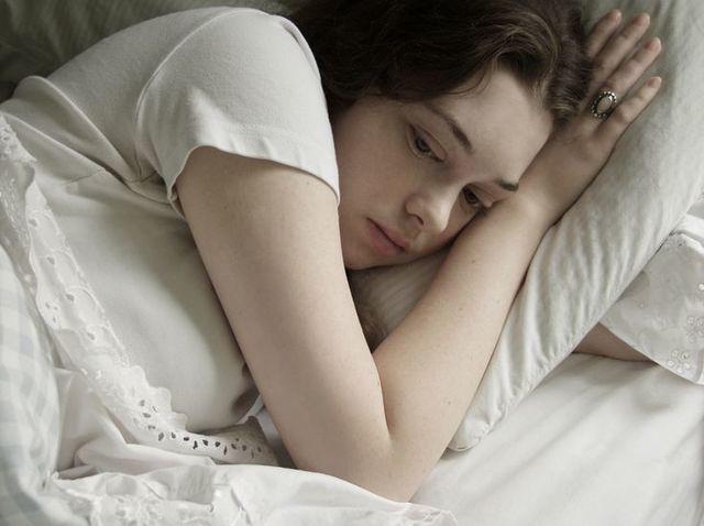 Nguyên nhân thực sự khiến cô bé phải chịu đau đớn khi yêu