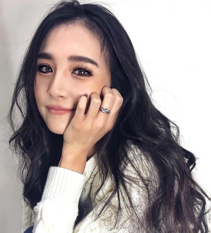 Hot girl Instagram Đài Loan khoe mặt xinh, dáng chuẩn ngắm mãi chả thấy chán!