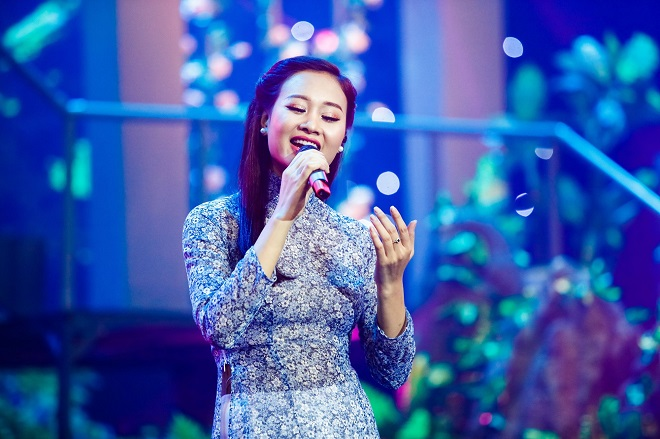 Nam Cường tái hiện những ngày cuối đời nhạc sĩ Trần Thiện Thanh
