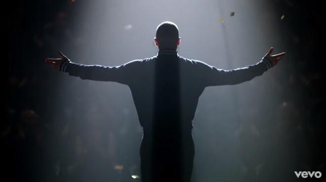 Single mới của Justin Timberlake cũng dơ bẩn như tên gọi?