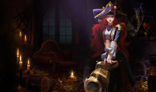 Top 4 vị tướng LMHT đa năng chơi được hai vai trò, vị trí nào cũng mạnh trong metagame hiện tại