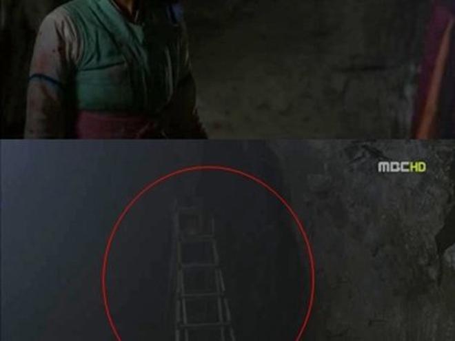 17 lỗi sai ngay cả phim Song Hye Kyo cũng mắc phải
