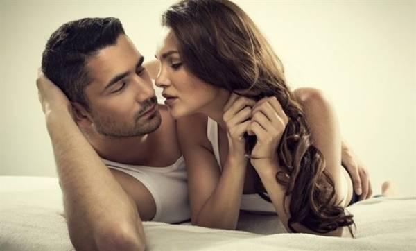"""Những sai lầm đa phần đàn ông thường mắc phải trong """"chuyện yêu"""""""