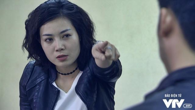 Từ con gái người phán xử đến cô ca nương nhiều tâm sự: Thanh Hương đã lột xác như thế nào?