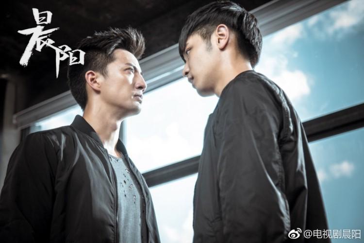 5 bộ phim hiện đại Hoa Ngữ tháng 10/2018: Trịnh Sảng yêu say đắm Lee Jong Suk, Angelababy phủ sóng - Hình 18