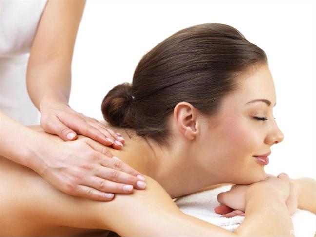 10 loại dầu thiên nhiên massage giúp trẻ hóa làn da - Hình 6