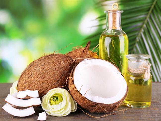 10 loại dầu thiên nhiên massage giúp trẻ hóa làn da - Hình 2