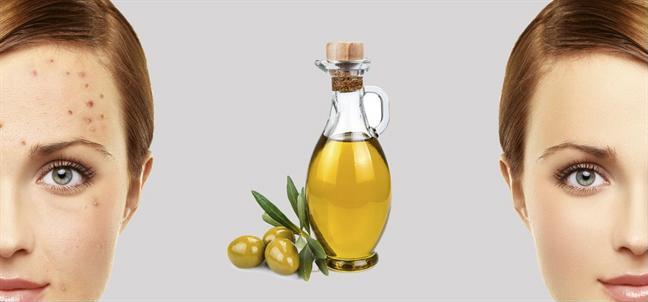 10 loại dầu thiên nhiên massage giúp trẻ hóa làn da - Hình 4
