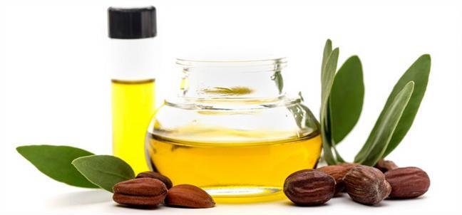 10 loại dầu thiên nhiên massage giúp trẻ hóa làn da - Hình 9