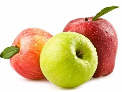 5 loại hoa quả càng ăn mỡ bụng càng tan chảy, chị em cứ nhiệt tình thưởng thức - Hình 1
