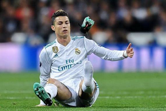 Những lý do khiến C.Ronaldo không thể đoạt Quả bóng Vàng 2018 - Hình 1