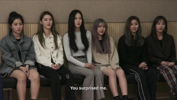 YG hé lộ những gương mặt ứng cử viên cho Future 2NE1 sẽ ra mắt năm sau? - Hình 3
