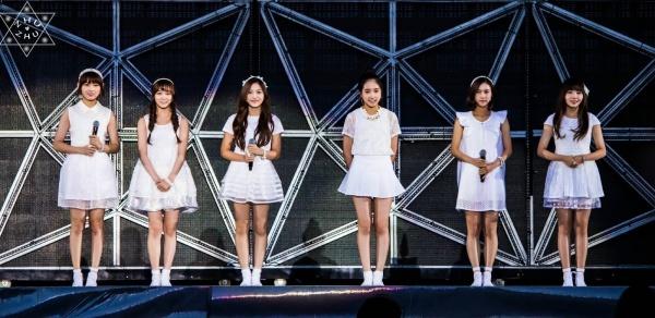 YG hé lộ những gương mặt ứng cử viên cho Future 2NE1 sẽ ra mắt năm sau? - Hình 2