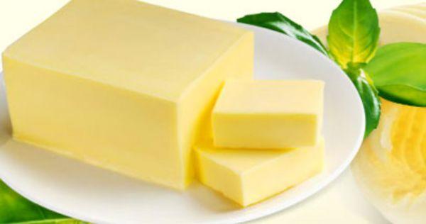 Cách làm bánh su kem chiên giòn thơm béo ngậy - Hình 2