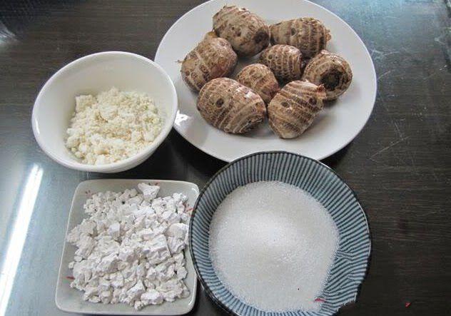 Chia sẻ 3 cách nấu chè khoai lang ngon tuyệt ngay tại nhà - Hình 13