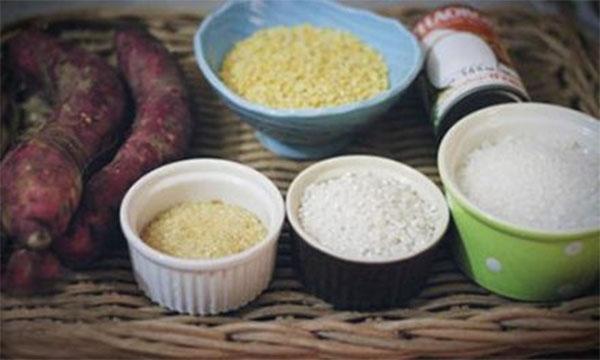 Chia sẻ 3 cách nấu chè khoai lang ngon tuyệt ngay tại nhà - Hình 8