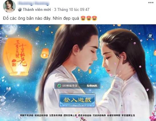Cộng đồng nói gì về Tam Sinh Tam Thế: Siêu phẩm nhập vai công phá 3 thị trường Hàn - Trung - Đài lớn nhất hiện nay? - Hình 12