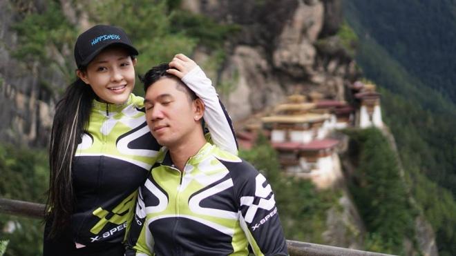 Gần 3 năm chia tay, đường tình của Lương Bằng Quang và Yaya Trương Nhi có gì mới? - Hình 28