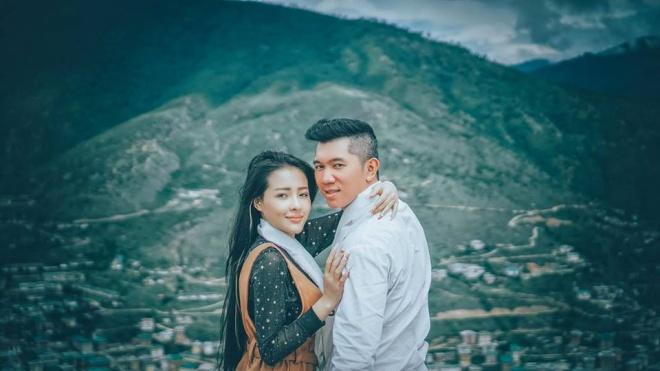 Gần 3 năm chia tay, đường tình của Lương Bằng Quang và Yaya Trương Nhi có gì mới? - Hình 30