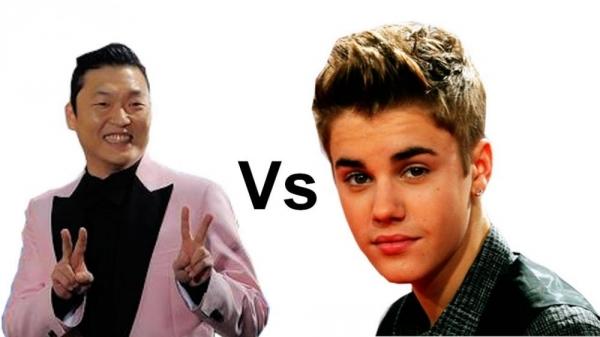 Top 10 MV thu hút nhiều bình luận nhất trên Youtube: Justin Bieber chỉ đứng thứ 2, BTS chiếm đến 3 vị trí - Hình 1