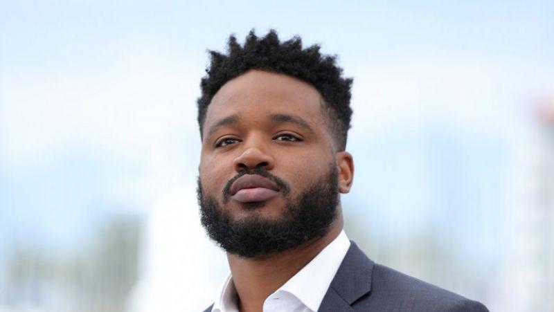 Black Panther - Ryan Coogler chính thức ký hợp đồng đạo diễn biên kịch cho phần 2 - Hình 1