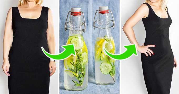 Chế độ ăn kiêng giúp giảm 2 size quần áo chỉ sau 7 ngày mà không cần luyện tập - Hình 6