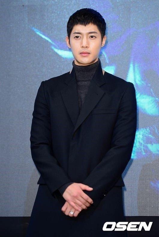 Kim Hyun Joong Vườn sao băng thắng kiện vụ bạn gái tố bạo hành sảy thai - Hình 1