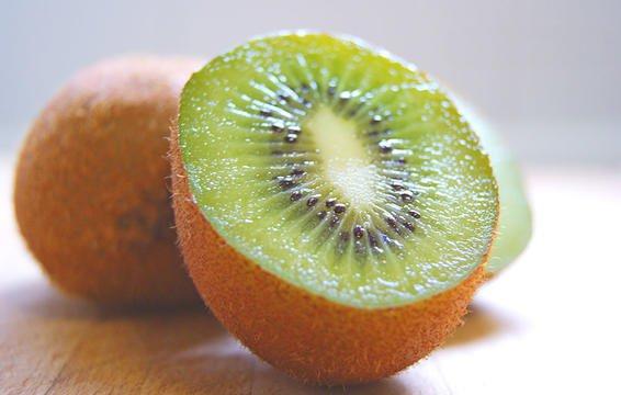 Tốp 10 thực phẩm tốt nhất cho da trong mùa đông - Hình 7