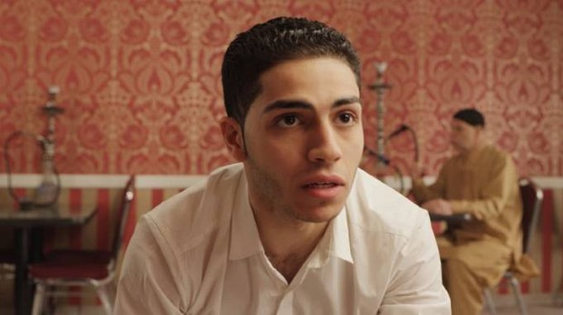 Tung trailer, Aladdin bản người đóng gây thất vọng với nhan sắc nam chính - Hình 3