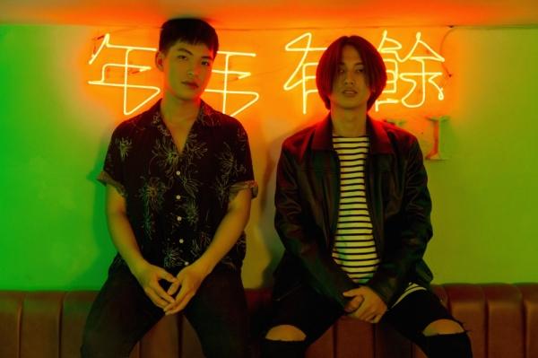 Ra mắt chưa được một ngày, MV bối cảnh Hồng Kông xưa đã gây sốt điên đảo - Hình 1