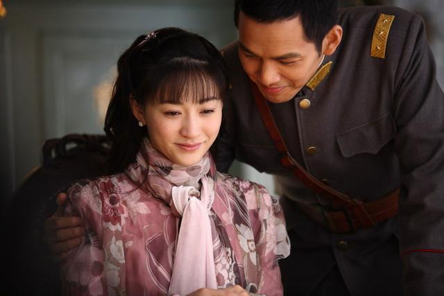 Những bộ phim Hoa ngữ ngược tâm đau đớn mà bạn phải xem - Hình 9