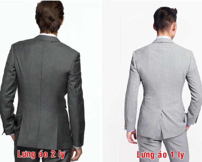 Cách chọn mua áo vest nam đẹp và chuẩn từng dáng người - Hình 7