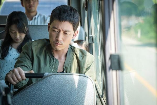 Diễn xuất của Jang Hyuk trong Người cha tồi có thực sự chạm đến trái tim khán giả? - Hình 3