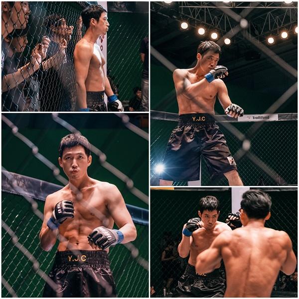 Diễn xuất của Jang Hyuk trong Người cha tồi có thực sự chạm đến trái tim khán giả? - Hình 6