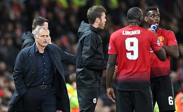 Lukaku bất ngờ ca ngợi Juventus, úp mở khả năng rời MU - Hình 2