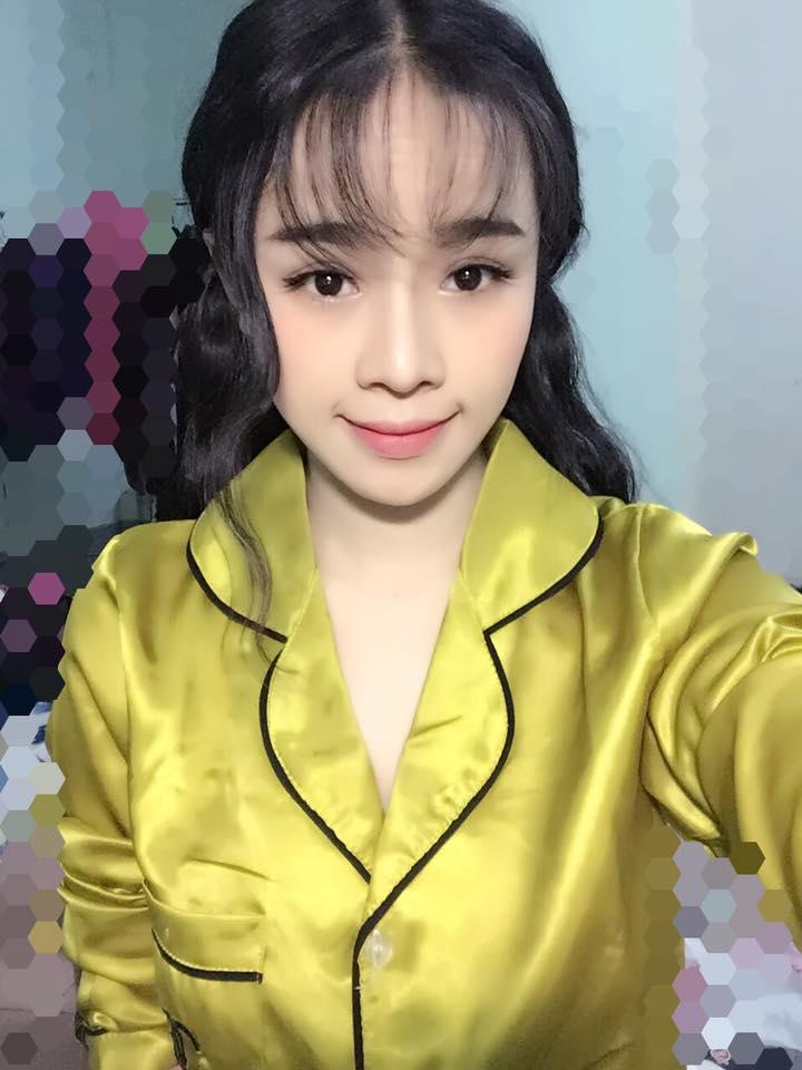 DJ Trang Mít xinh đẹp và nổi bật với vóc dáng chuẩn với những đường cong gợi cảm - Hình 8