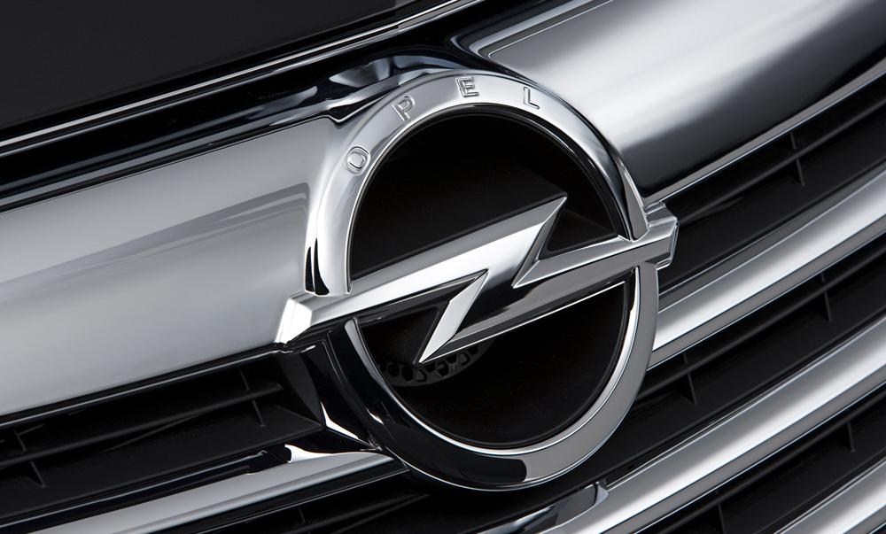 Đức điều tra Opel về hành vi gian lận khí thải - Hình 1