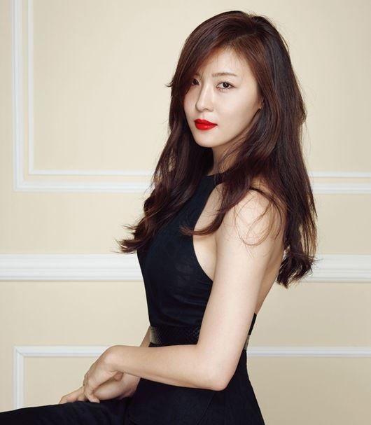 MBC hủy kế hoạch sản xuất bom tấn điệp viên 30 tỷ won 'Prometheus: War of Fire' sau khi Ha Ji Won rút vai - Hình 1