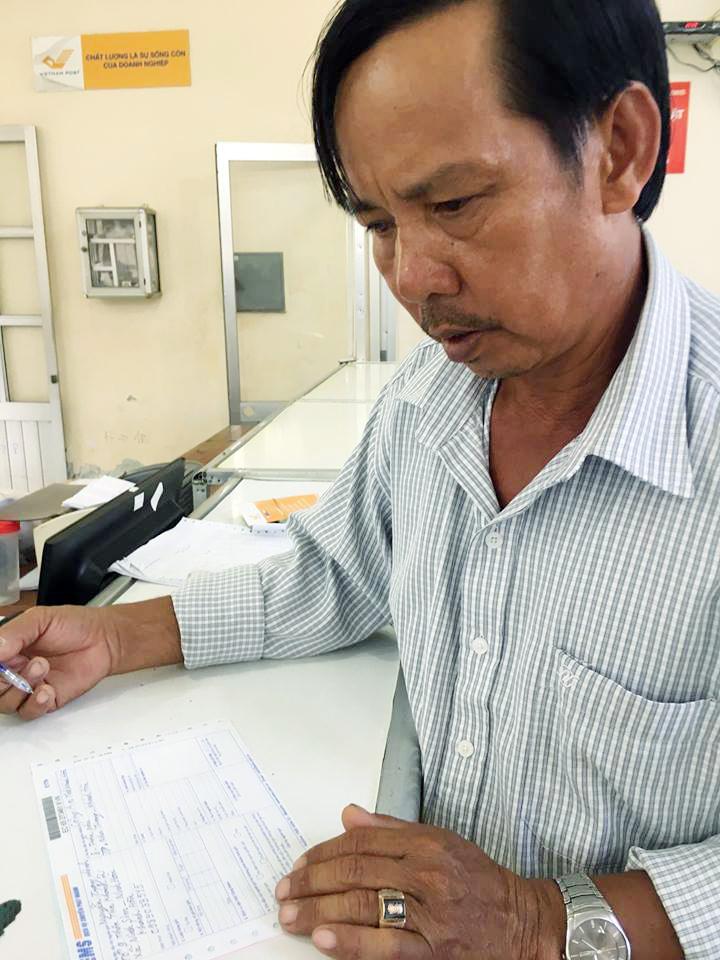 Khánh Hòa: Một phụ nữ chết tại trụ sở công an - Hình 1