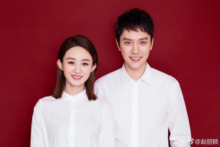 Vượt mặt Triệu Lệ Dĩnh, Angelababy đứng đầu top hotsearch của Weibo vì diễn xuất tệ hại - Hình 3