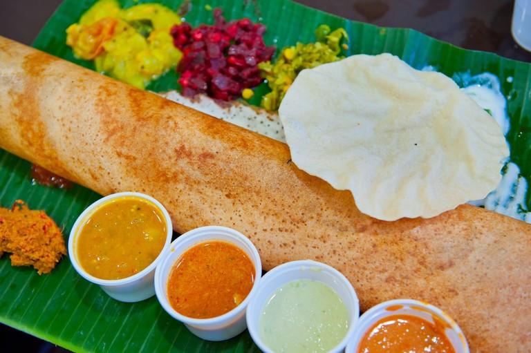 10 món ăn sáng ngon miệng cho chuyến đi Malaysia của bạn - Hình 19