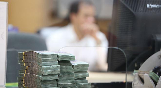 Ủy ban Quản lý vốn nhà nước: Quy mô lớn kèm thách thức lớn - Hình 1