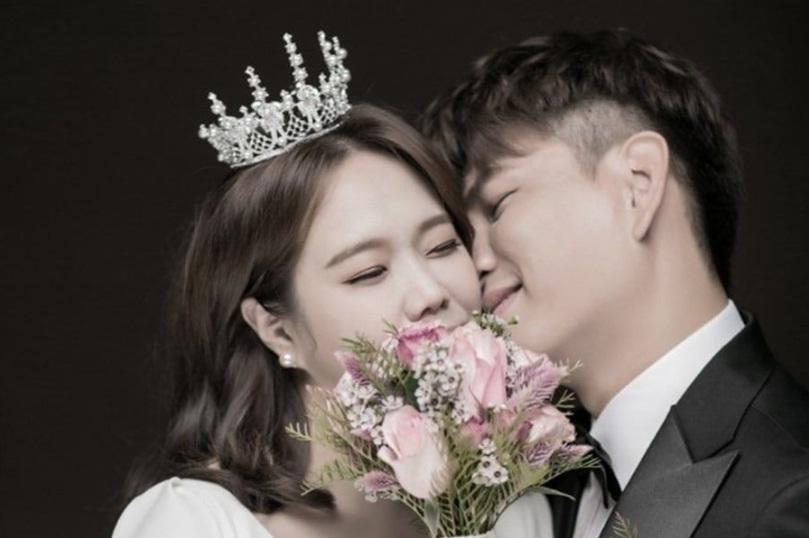Hậu duệ mặt trời Kim Ji Won chia sẻ hình ảnh giản dị ngày sinh nhật - Hình 5