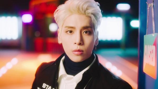 Bạn có biết: 4 công ty giải trí đình đám xứ Hàn và những lần tự cắn lưỡi để đời trong lịch sử K-POP! - Hình 6