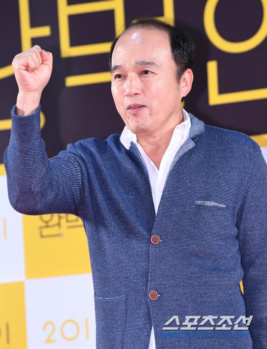 Công chiếu phim Intimate Strangers: Go Ara - Park Hyung Sik đoàn tụ, tỏa sáng cùng Ha Ji Won và Jung Woo Sung - Hình 9