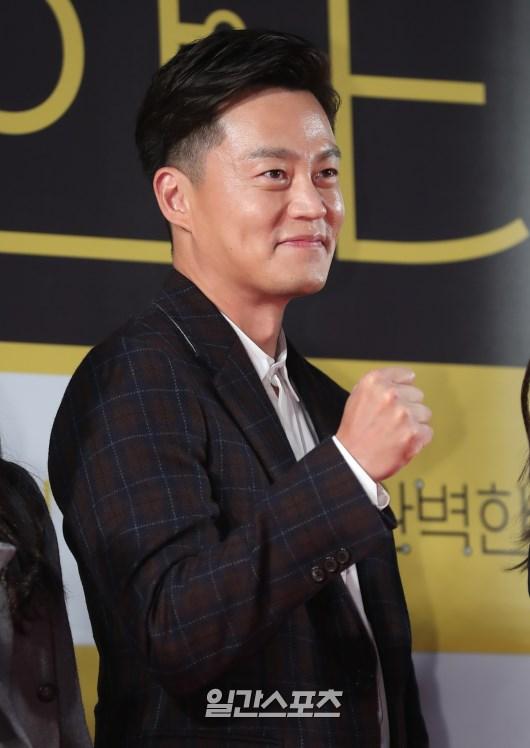 Công chiếu phim Intimate Strangers: Go Ara - Park Hyung Sik đoàn tụ, tỏa sáng cùng Ha Ji Won và Jung Woo Sung - Hình 30