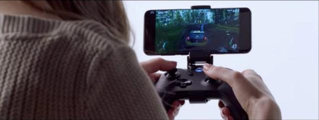 Dịch vụ stream video game mới của Google sẽ là khởi đầu cho cái chết của máy chơi game console - Hình 5