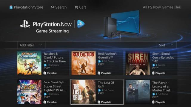 Dịch vụ stream video game mới của Google sẽ là khởi đầu cho cái chết của máy chơi game console - Hình 4