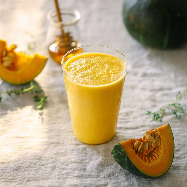 Với nguyên liệu siêu rẻ, dễ mua hãy làm ngay thức uống vô cùng lành mạnh này để tăng sức khỏe cho cả nhà nhé! - Hình 6