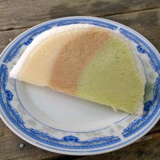 Những món kem bình dân hiếm hoi vẫn còn trường tồn cùng Sài Gòn theo năm tháng - Hình 6